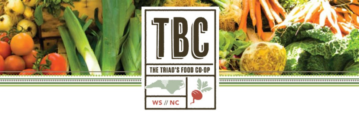 Triad Buying Co-op | building a stronger and more